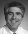 M. Eric Johnson, CDS Director